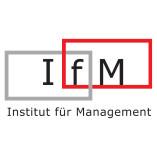 IfM – Institut für Management