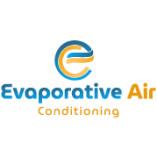 Evaporative Air Conditioning Service Adelaide