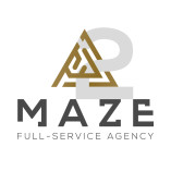Maze2 Gmbh Experiences Reviews