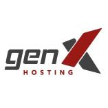 genX-Hosting