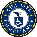ADA Site Compliance