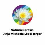 naturheilpraxis-loebel-jerger