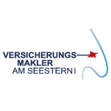 Versicherungsmakler am Seestern GmbH