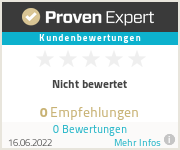Erfahrungen & Bewertungen zu Versicherungsmakler am Seestern GmbH