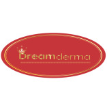 Dream Derma Aesthetic Clinic