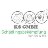 KS GmbH Schädlingsbekämpfung - Kammerjäger