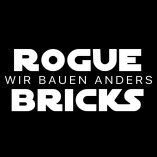RogueBricks