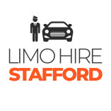 Limo Hire Stafford
