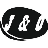 Jackson & Obierai UG logo