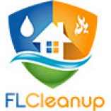 FLCleanup