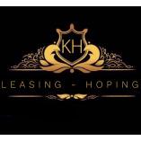Leasing-Hoping