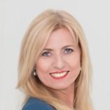 Claudia Scheelen
