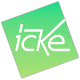 Icke Lifestyle Performance GmbH