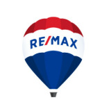 RE/MAX Immobilien Bous