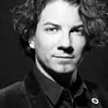 Frederik Malsy - Inspirations-Experte