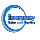 Emergency Sales & Service, LLC