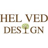 Hel Ved Design As
