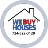 We Buy Houses Fayette County