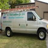 C. F. McFadden Jr. LLC