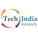 techindiainfotech