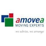 amovea GmbH