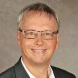 Dr. Harald Feldkamp