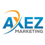 AXEZ Marketing - Kris Luxenhofer, Dominik Zettler GbR