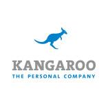 Kangaroo Personal-Dienstleistungen GmbH