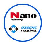 Tổng công ty XNK Việt Trung Nano