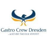 Gastro Crew Dresden