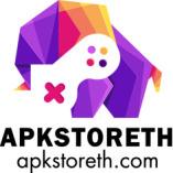 APKstoreTH