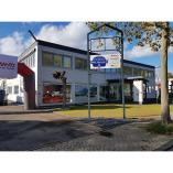 Trend-Fahrzeuge.de GmbH