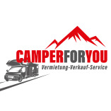 Camperforyou