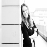 Herzensbücher schreiben - Serena Avanlea