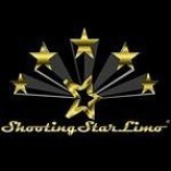 VIPLIMO. SHOOTINGSTARLIMO