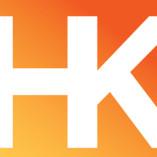 Hardware-Krug