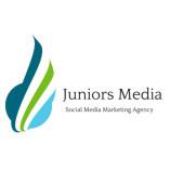 Juniors Media