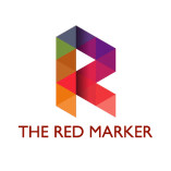 Theredmarker