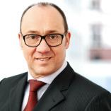 Martin Jürgen Aust