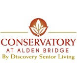 Conservatory At Alden Bridge