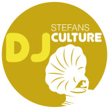 Stefans DJ Culture