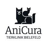 Tierklinik Bielefeld