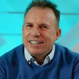 Denis Bergemann
