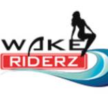 Wake Riderz