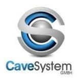 CaveSystem GmbH