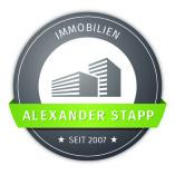 ALEXANDER STAPP | Immobilien