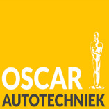 Autotechniek Oscar