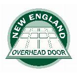 New England Overhead Door, Inc.