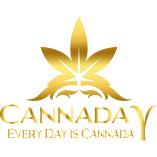 Cannaday CBD Online-Shop | CBD Blüten