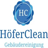 HöferClean